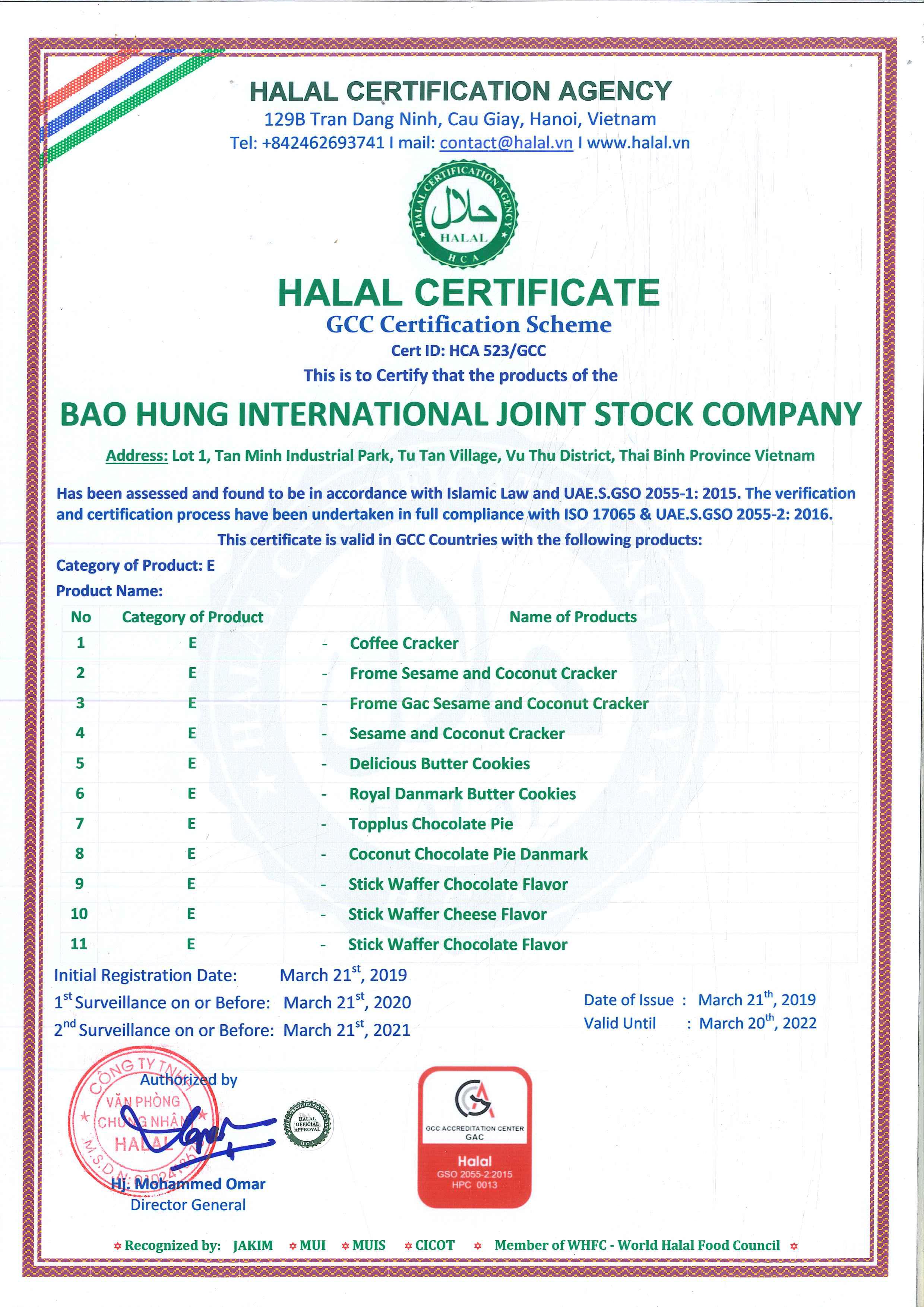 Giấy-chứng-nhận-Halal